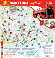 Neyland Stadium Map 100 Madrid Metro Map 235 Best Mapas Transporte Images On