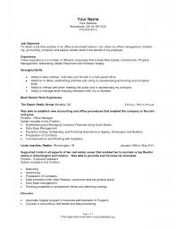 Create My Resume Online For Free by Cv Format For Business Coordinator Create Professional Resumes