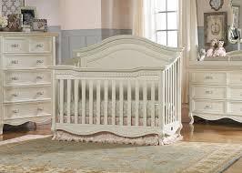 White Convertable Crib by White Convertible Crib Grey And White Mercer Convertible Crib
