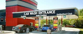 Self Service Car Wash And Vacuum Near Me Flex Tommy Site Models