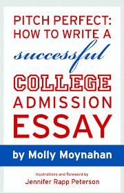 Write essay for college entrance   Custom professional written     Ba aimfFree Essay Example     Successful College Application Essays