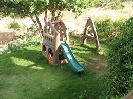 backyard pool landscaping ideas diy backyard playground ideas