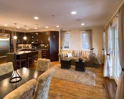Interior Design For Small Spaces Living Room And Kitchen 130 Best Kitchen Sitting Areas Images On Pinterest Kitchen Home