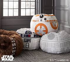 Star Wars Kids Rooms by Best 25 Chewbacca Ideas That You Will Like On Pinterest Star