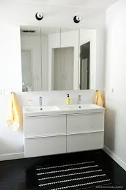 100 ikea bathroom mirrors ideas ideas large bathroom mirror