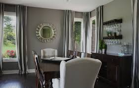 Decor For Dining Room Table Dining Room Decorating Ideas Provisionsdining Com
