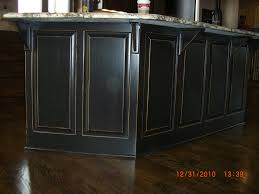 kitchen furniture 37 marvelous distressed kitchen island picture