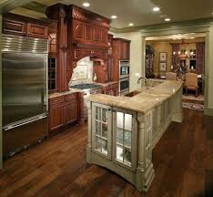 Used Kitchen Island Stunning Refacing Kitchen Cabinets With White Kitchen Cabinet
