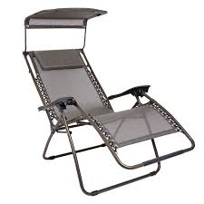 Canopy Folding Chair Walmart Ideas Creative Target Beach Chairs For Your Outdoor Inspiration