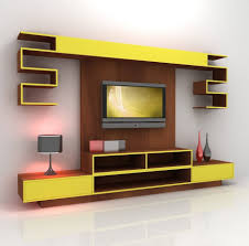 Wall Mounted Cupboards Flat Screen Tv Wall Cabinet Furniture 2017 And Stand Cupboards