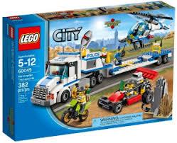 black friday target legos target com black friday in july sale up to 50 off toys