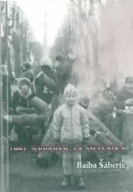 1991. Nepabeigtā mozaīka - Baiba Šāberte - iBook.lv - Grāmatu draugs - fe320a34-726d-4757-8ac5-060bd74c2afe