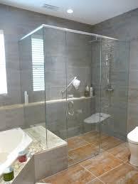 Natural Stone Bathroom Ideas Luxury Hotel Bathroom Google Search Luxury Living Pinterest