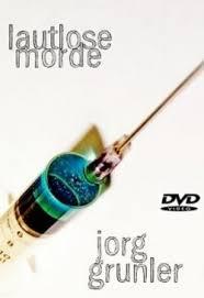 Asesinato Silencioso (TV)
