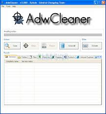 AdwCleaner 3.004 Download Last Update