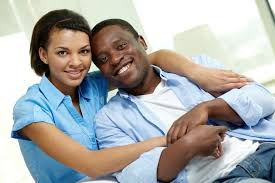 Fundamental Dating Rules For South African Girls Buzz South Africa news