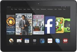 amazon ipad air 2 64 black friday amazon fire hdx 8 9