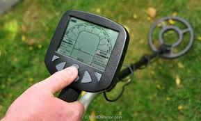 Thursday Thanksgiving Sales Metaldetector Com Blog Metal Detector Products From Detector