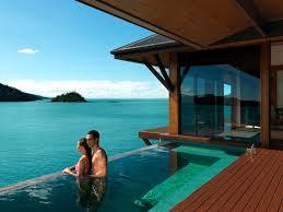 Qualia  Hamilton Island  Australia   Resort Review  amp  Photos Conde Nast Traveler