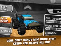 monster trucks cool video dumadu u2013 mobile game development company cross platform game