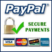 Coursework help     Tuptutors Tuptutors Pay Securely Via Paypal