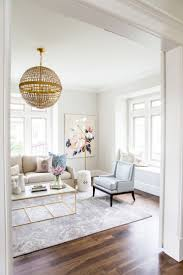 best 25 living room rugs ideas only on pinterest rug placement last chance 20 off rugs at mcgee co formal living roomsliving
