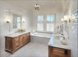 white subway tile bathroom bathroom design ideas best bathroom