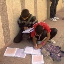 في الجزائر فقط هههههههههههههههههه images?q=tbn:ANd9GcT
