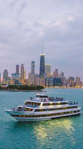 spirit halloween corporate spirit of chicago dining cruises spirit cruises