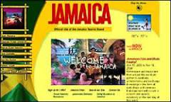 Jamaica critica casamento de nudistas | BBC Brasil