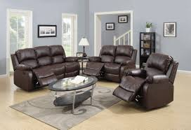 Costco Living Room Brown Leather Chairs Living Room Sears Living Room Sets Costco Leather Furniture