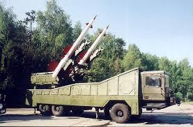 Venezuela sistema de defensa anti aérea Images?q=tbn:ANd9GcTM8CvGH1hTwrGz7VqDXwpEUOPKvriE1v4KwVqPd1p_zVbI82A&t=1&usg=__Vl49t3rDJtVr5-Hyua0Sw6EVTik=
