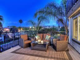 apartment north beach b san clemente ca booking com