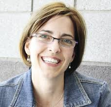 Lori Fulton was selected for the      National Association for Research in Science Teaching  NARST  Outstanding Doctoral Research Award for her dissertation     University of Hawaii at Manoa