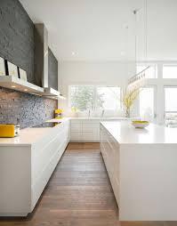 Simple Kitchens Designs Best 20 Ikea Kitchen Ideas On Pinterest Ikea Kitchen Cabinets