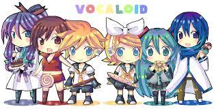 Galería Chibi's Vocaloid Images?q=tbn:ANd9GcTM9ijiq7CoOEF41WVL_VuC7R1J8OEG4Ng7wqBh1T7yhGAqOh5Chw