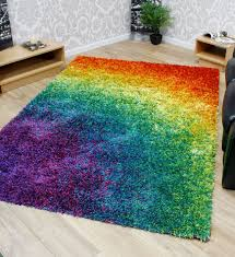 Multicolor Rug Colored Rugs Roselawnlutheran