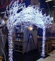 Decoration Themes 41 Best Winter Formal Dance Decoration Ideas Images On Pinterest