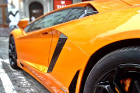 10 ways buying a lamborghini is an investment in your business