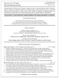 Resume Education In Progress  college student resume template     happytom co
