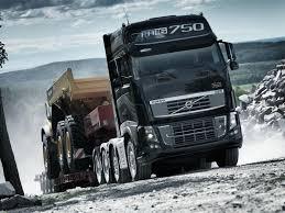 volvo truck models volvo fh 16 750 volvo fh 16 750 pinterest volvo