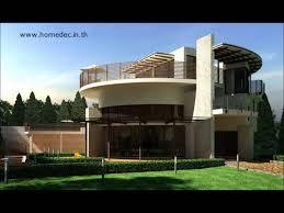 Home Modern Home Ultra Modern Designs 30 Plans Hogar Diseños Ultra