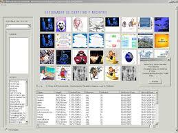 Aquí les paso el código en Visual Basic.NET: \u0026#39;************************************************************* \u0026#39;Autor: Arbis Percy Reyes Paredes - Perxindrome( ... - perxi_Explorador_explorar