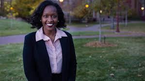 Sabrina Green  Author at Morgridge College of EducationMorgridge     Morgridge College of Education   University of Denver