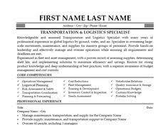 Affirmative Action Officer Sample Resume Field Specialist Sample Img           Affirmative Action Officer Sample Resumehtml