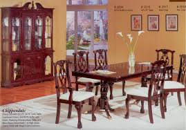 Small Formal Dining Room Sets by Formal Dining Room Table Sets With Formal Dining Room Tables
