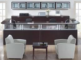 Office Furniture For Reception Area by Office Furniture Solutions St Cloud Mn New U0026 Used Buy Sell
