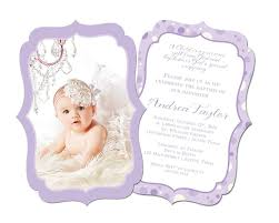 Invitation Cards Baptism Baptism Invitation Cards Baptism Invitation Cards Sample