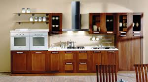 french kitchens hgtv kitchen design