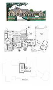 100 4 bedroom country house plans best 10 farmhouse floor